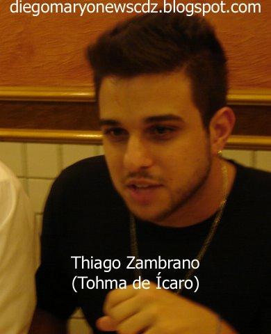 thiago1