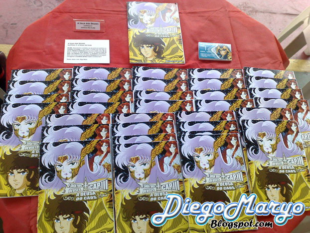Anime Fantasy 2010 - Diego Maryo 108 copy