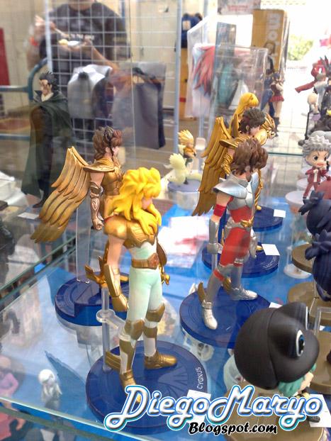 Anime Fantasy 2010 - Diego Maryo 114 copy
