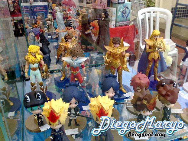 Anime Fantasy 2010 - Diego Maryo 115 copy