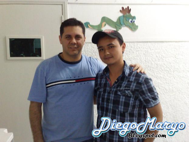 Anime Fantasy 2010 - Diego Maryo 124 - 2