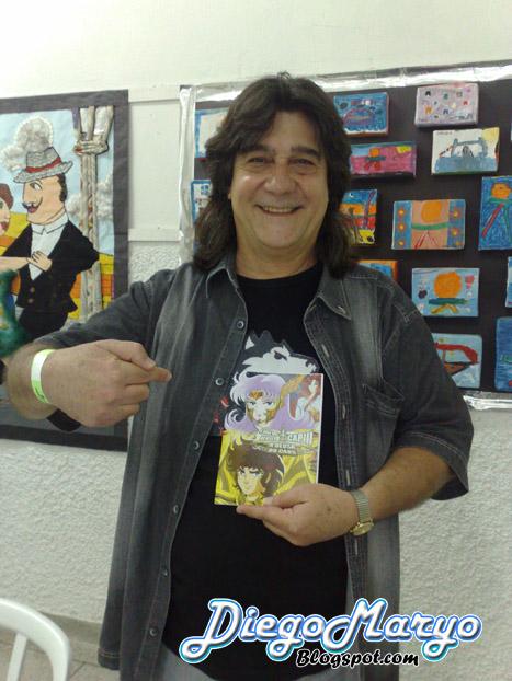 Anime Fantasy 2011 - Diego Maryo - Domingo 014 copy