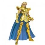 cavaleiros-do-zodiaco-cloth-myth-ex-aiolia-de-leao