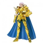 cavaleiros-do-zodiaco-cloth-myth-ex-mu-de-aries-bandai