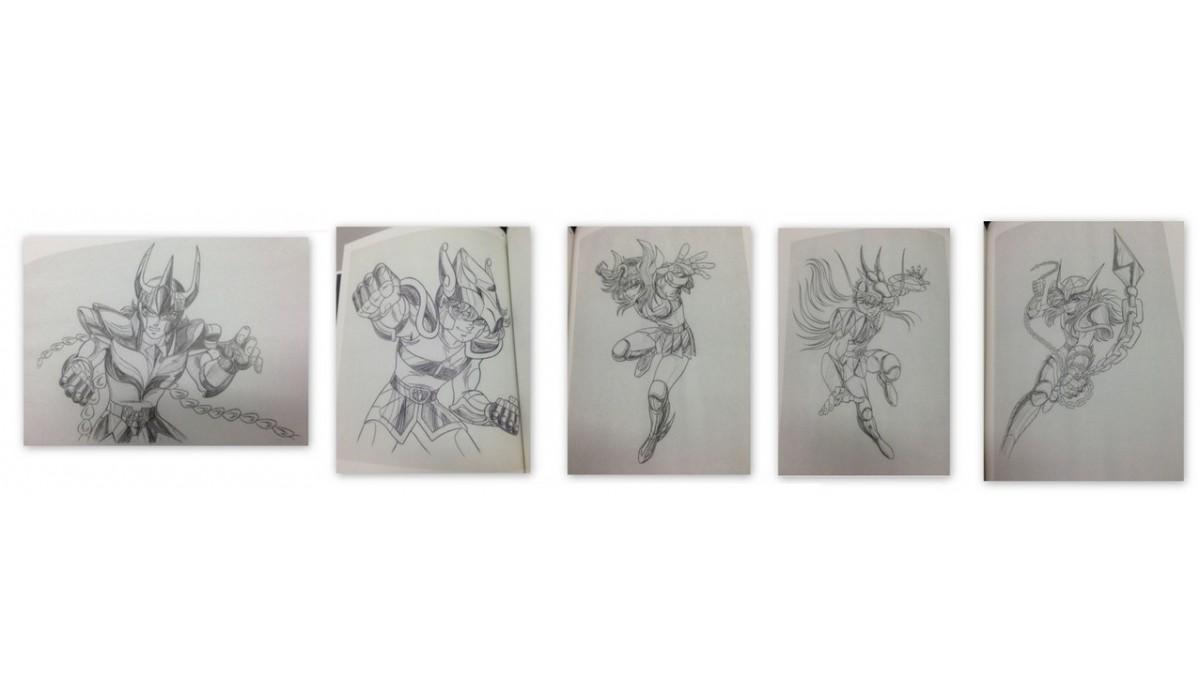 memorial-artbook-de-shingo-araki-1939-2011-hitomi-tamashii (1)