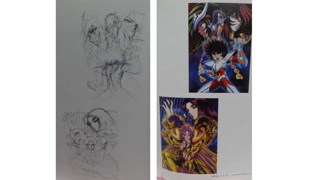 memorial-artbook-de-shingo-araki-1939-2011-hitomi-tamashii (2)