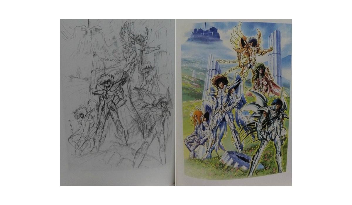 memorial-artbook-de-shingo-araki-1939-2011-hitomi-tamashii (7)