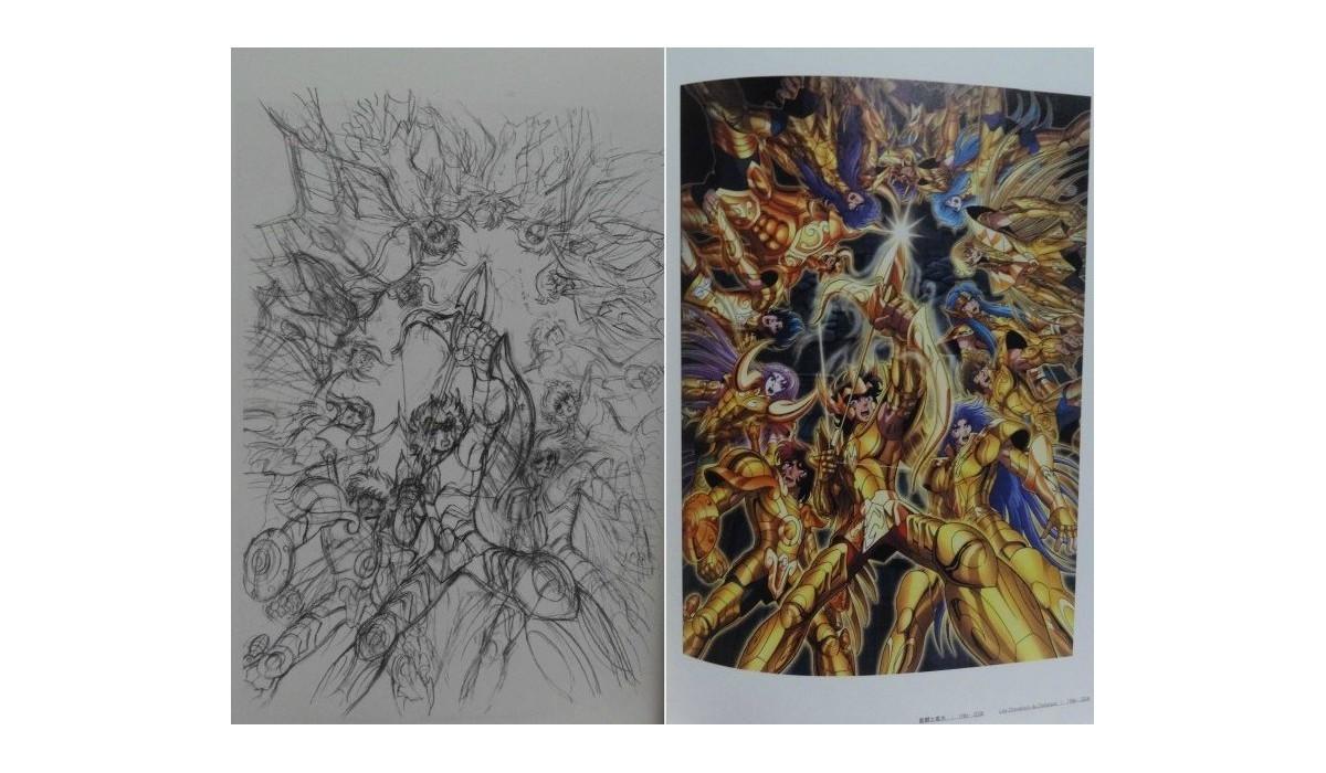 memorial-artbook-de-shingo-araki-1939-2011-hitomi-tamashii (8)