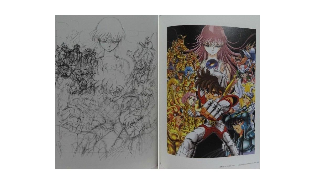 memorial-artbook-de-shingo-araki-1939-2011-hitomi-tamashii (9)
