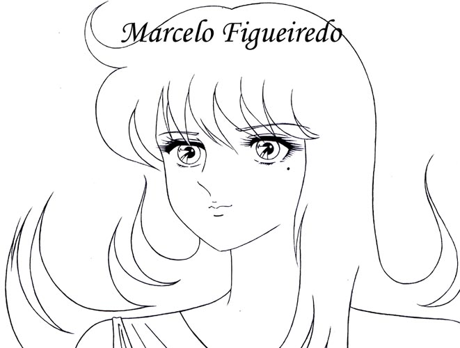 Aurora_pb_by_marcelofigueiredo