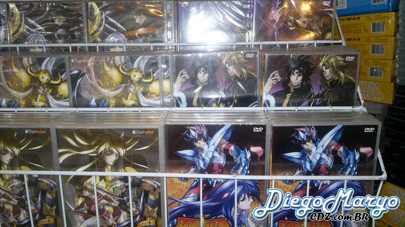 Anime Friends 2013 Omega Diego Maryo 021 cópia