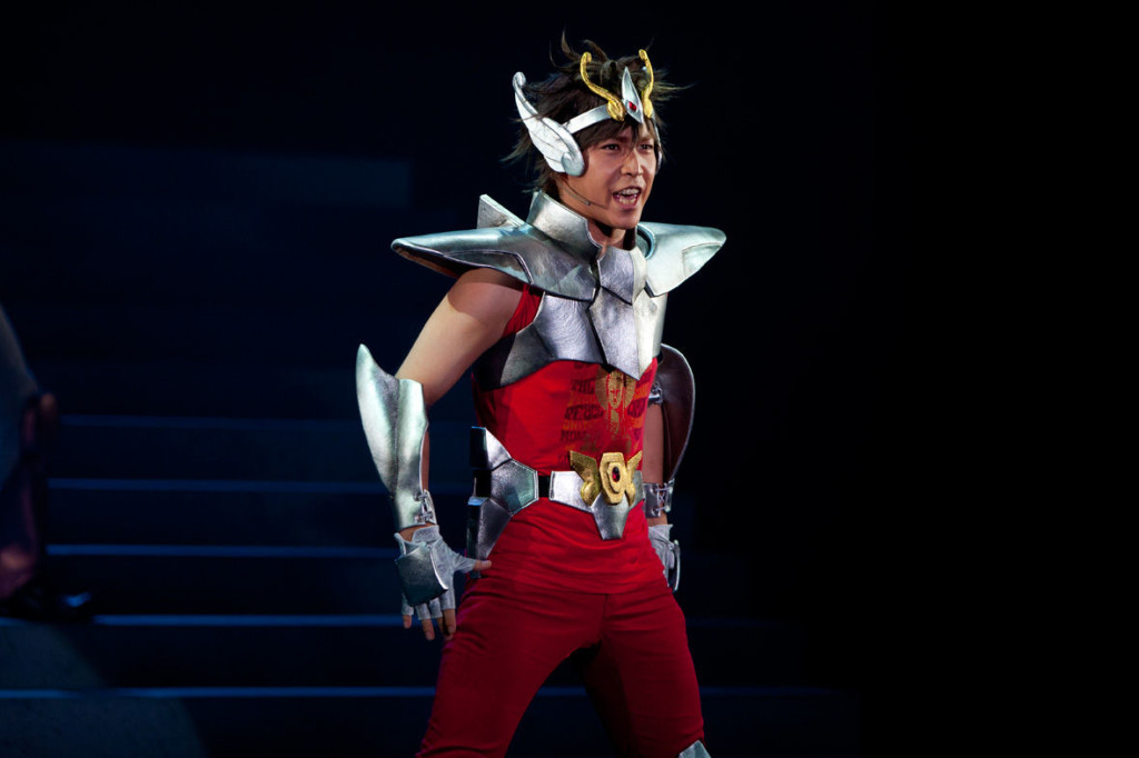 Saint-Seiya-Musical-04