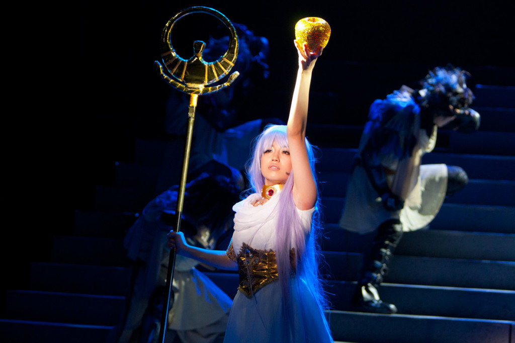 Saint-Seiya-Musical-08