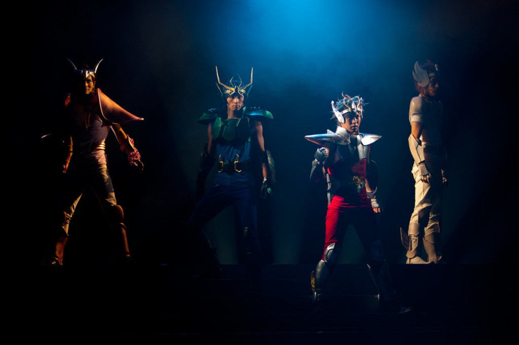 Saint-Seiya-Musical-09