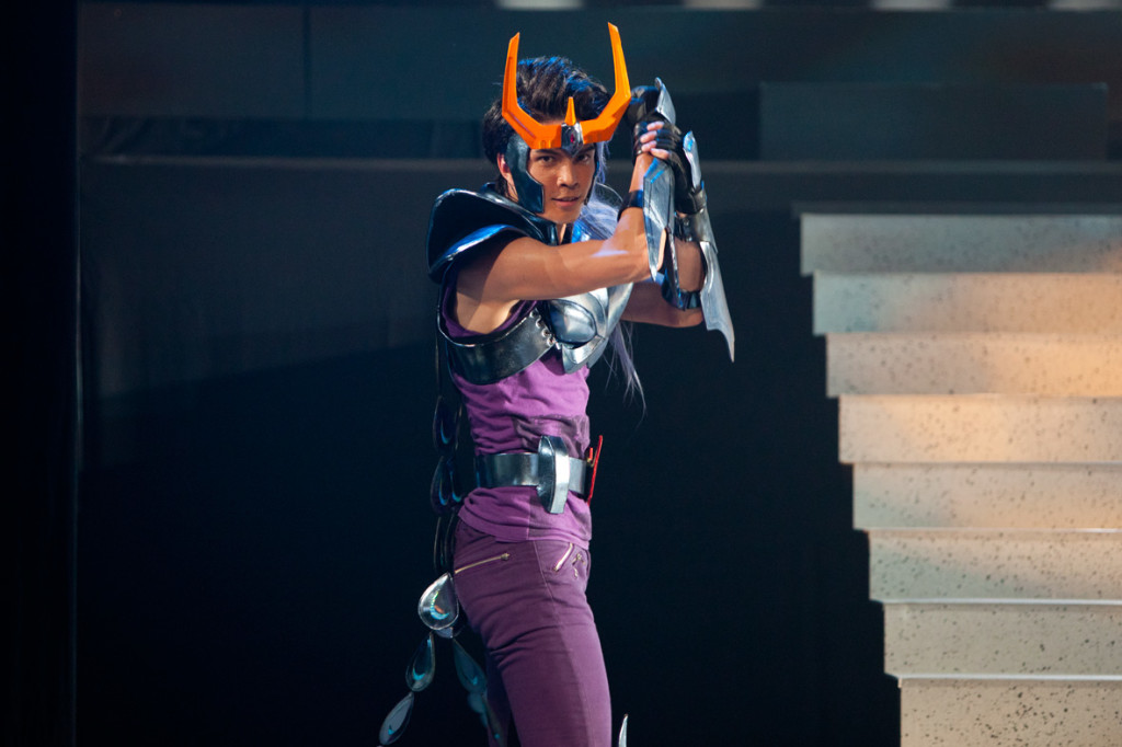 Saint-Seiya-Musical-10