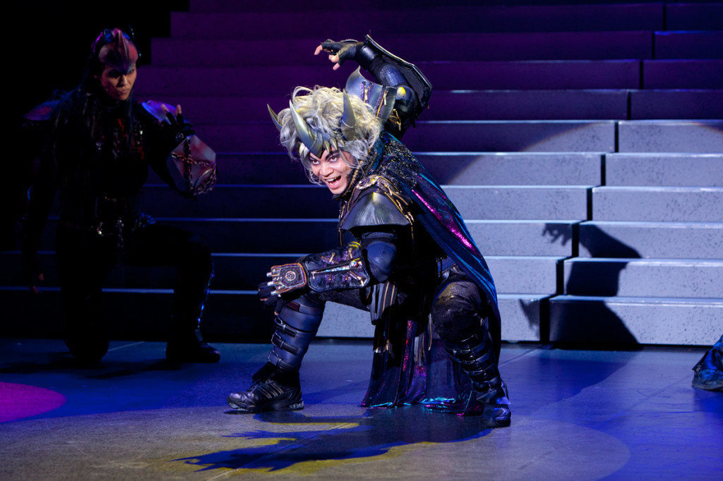 Saint-Seiya-Musical-14