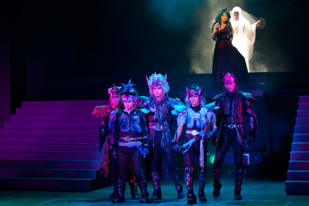 Saint-Seiya-Musical-16