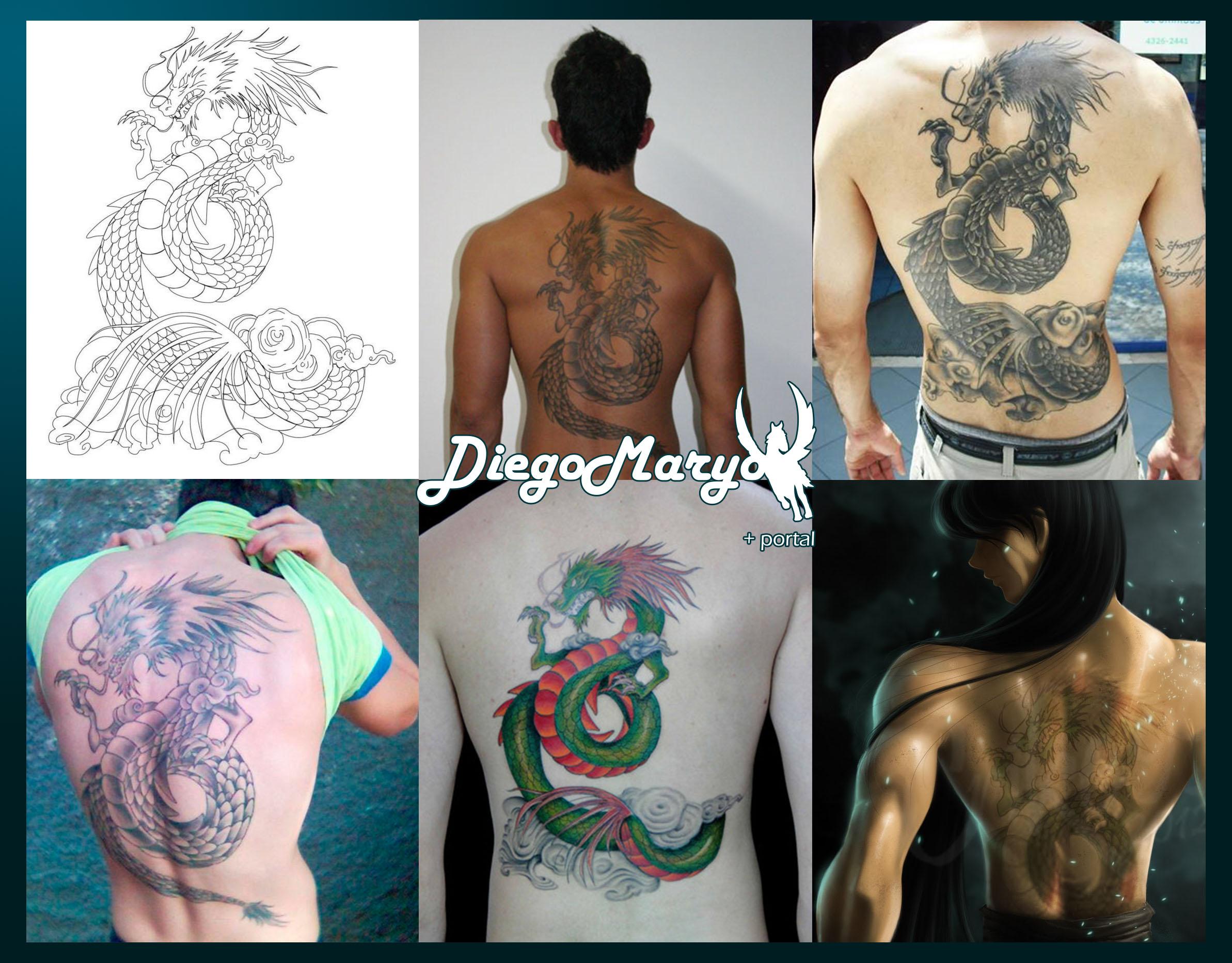 tatuagens_diegomaryo