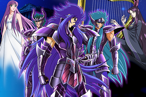Saint_Seiya_the_Hades_Chapter_Sanctuary