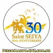 30_anos_CDZ_diegomaryo_02