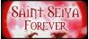 Saint Seiya Forever