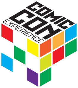 comicconexperience-logo