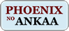Phoenix no Ankaa