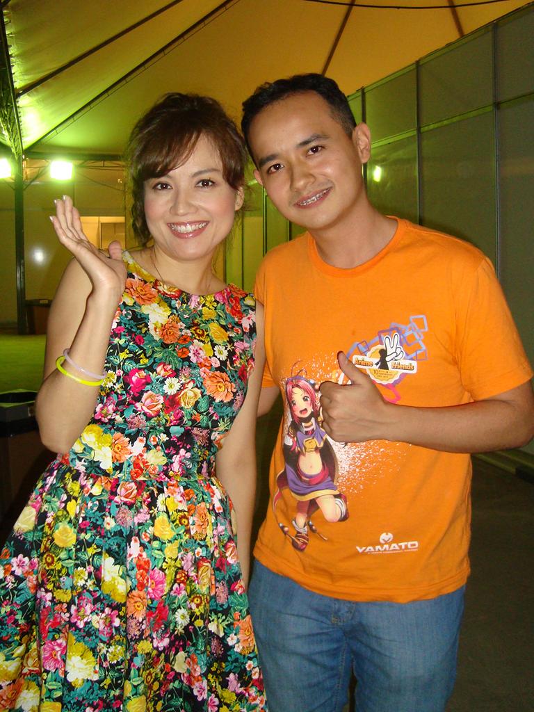 yumi matsuzawa 2013