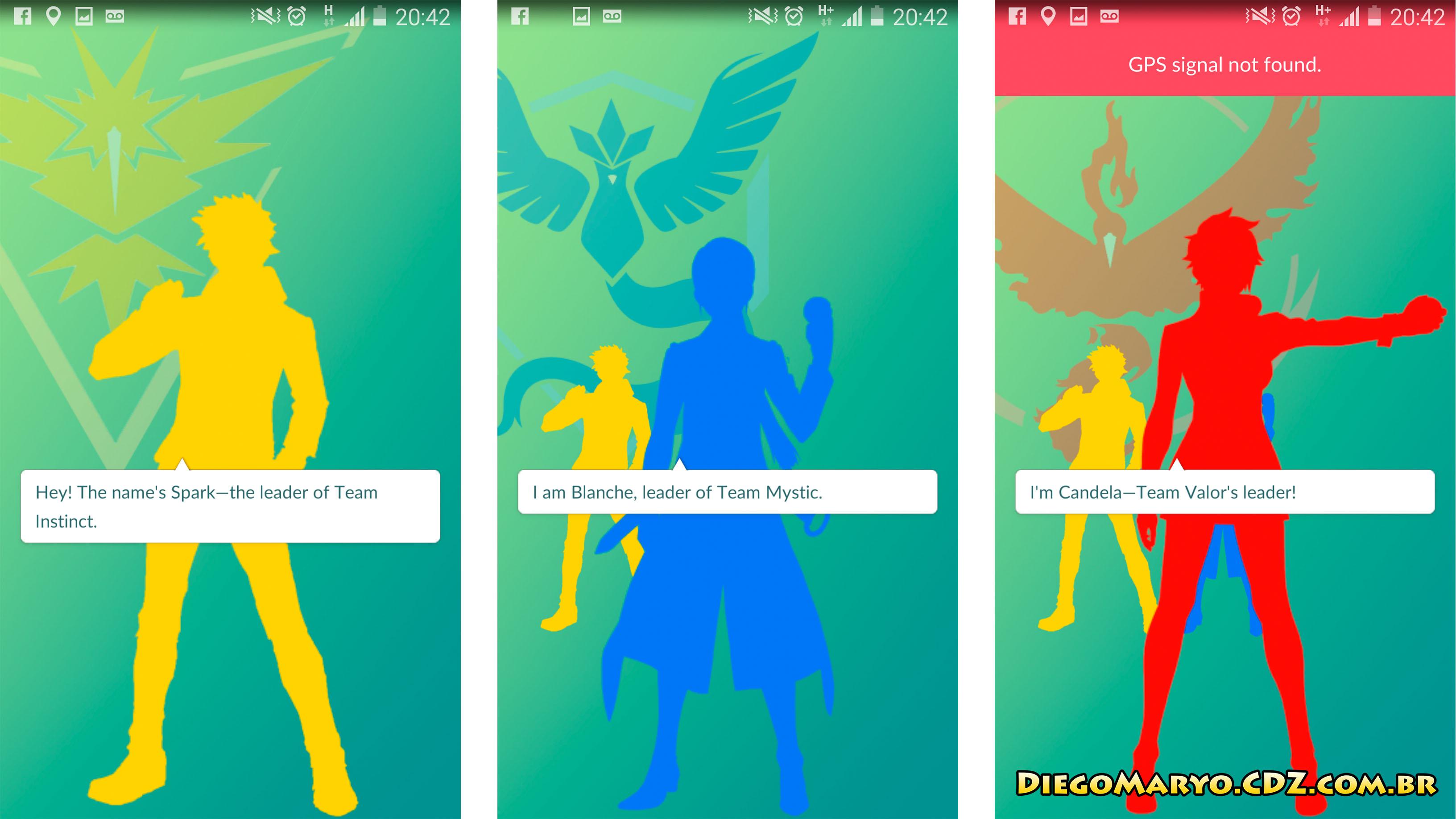 PokemonGO_diego_maryo_10