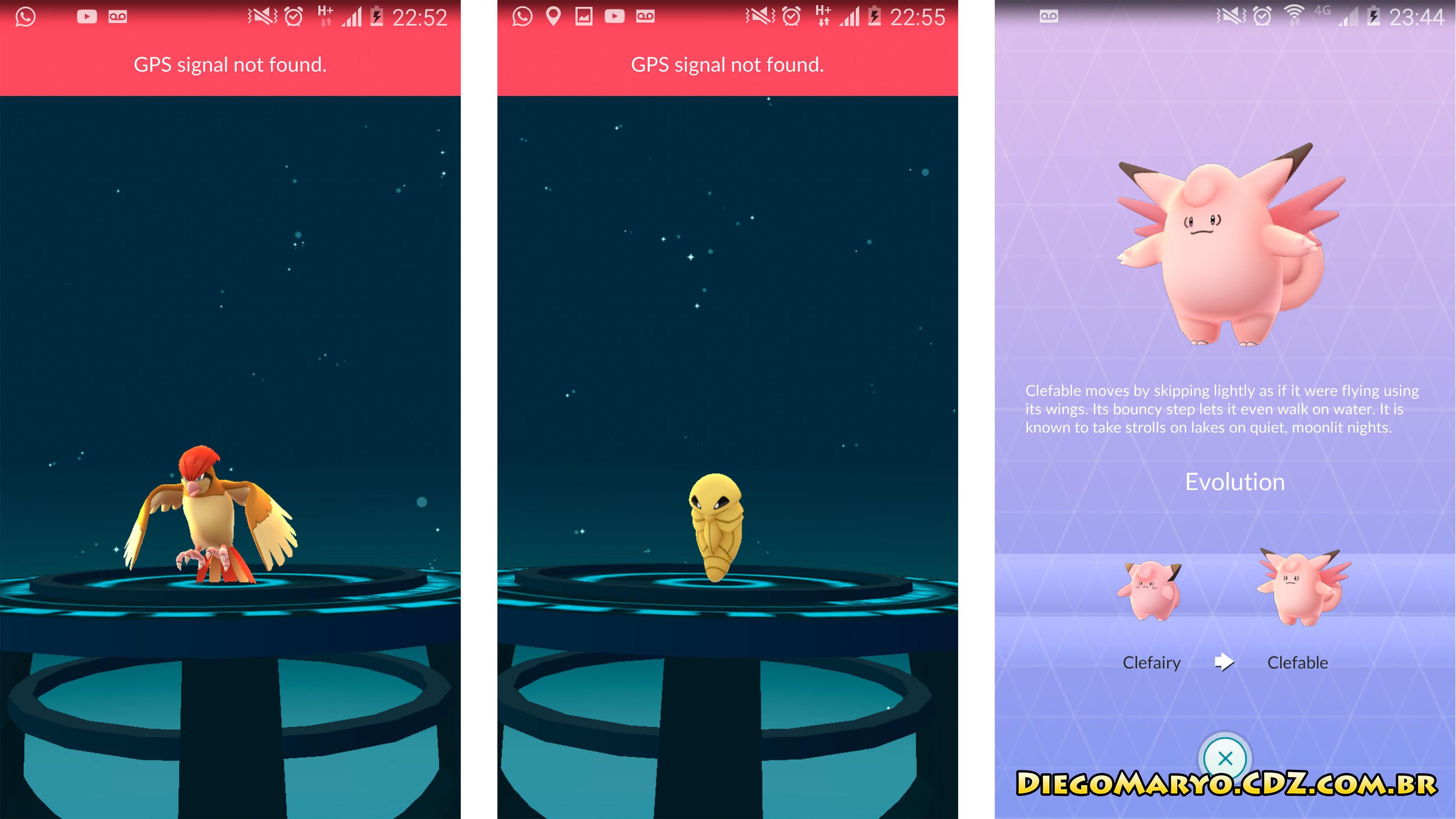 PokemonGO_diego_maryo_16