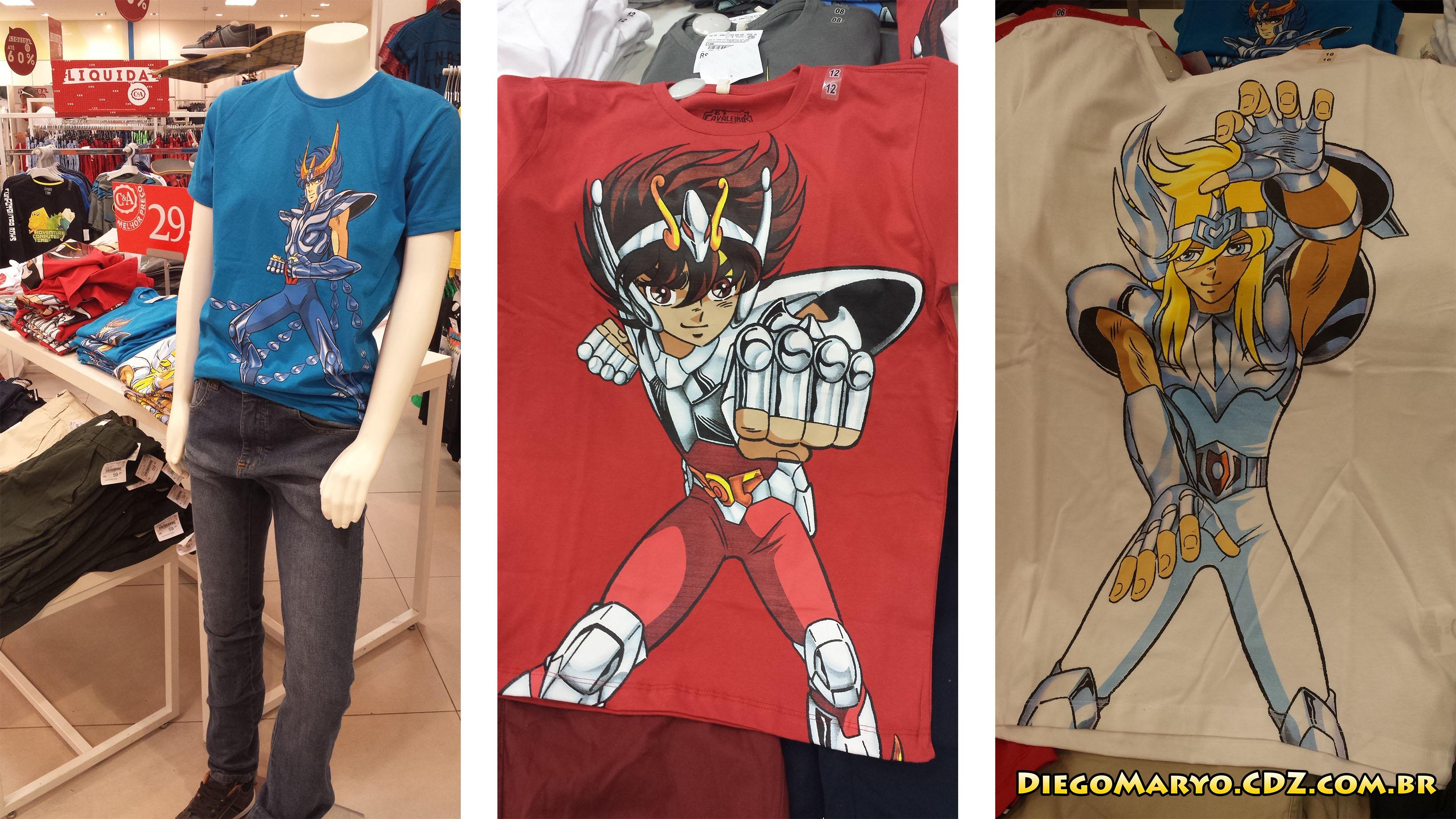 camiseta_C&A_CDZ_diego_maryo_01