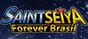 Saint Seiya Forever Brasil