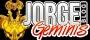 Jorge Geminis Blog